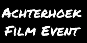 Achterhoek Film Event